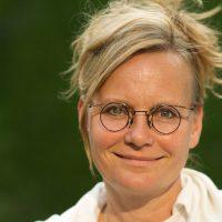 Sabine van Baaren: Voice to Heart Seelengesang