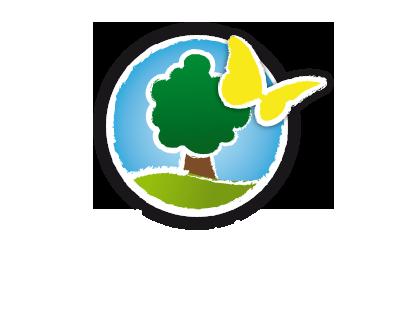 Wilde Horba Eila - Naturerlebnishof Wildnispädagogik