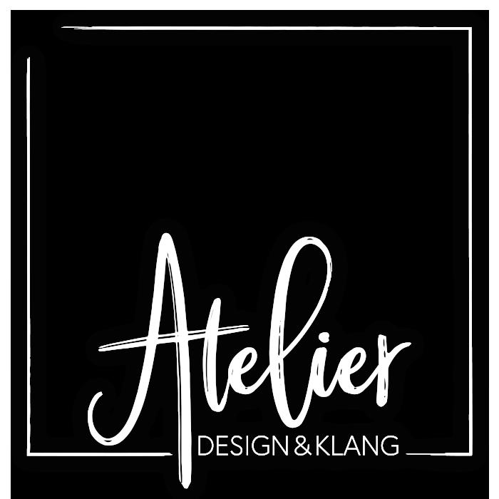 Atelier Design & Klang - Holger Schramm